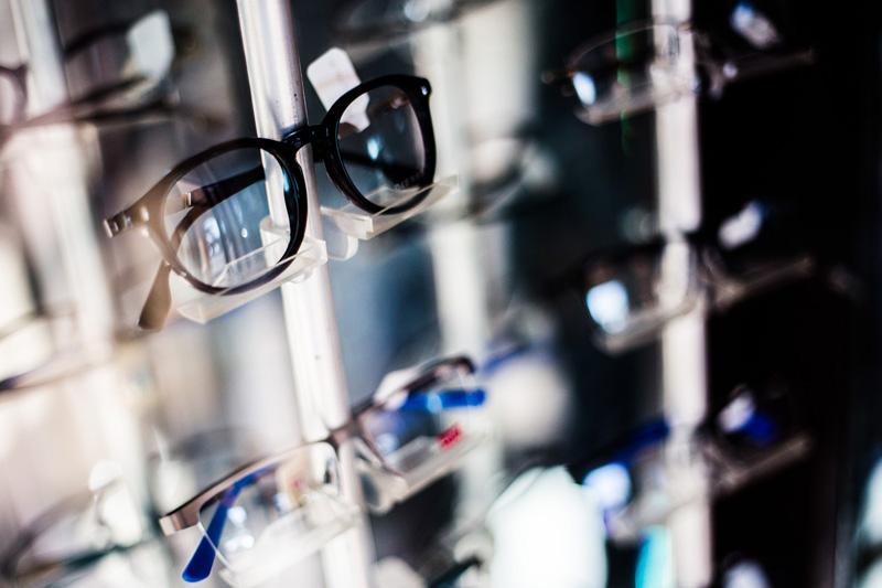 Interesting reading on Lentis Blended Vision